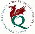 The Wales Quality Centre